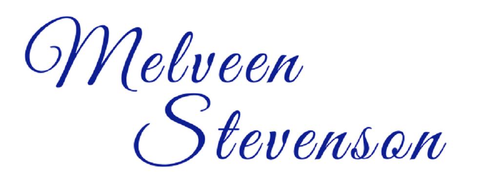 Melveen Stevenson